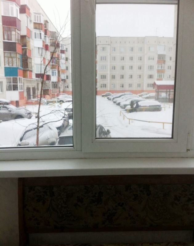 4-комн. квартиры г. Сургут, Мелик-Карамова 43 (р-н Восточный) фото 10