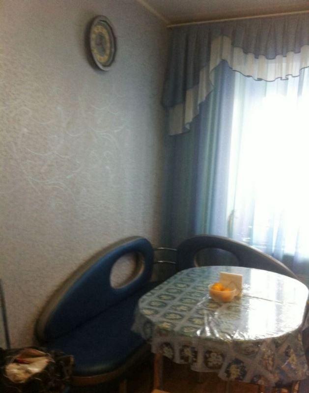 4-комн. квартиры г. Сургут, Мелик-Карамова 43 (р-н Восточный) фото 6