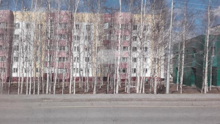 Комнаты г. Сургут, Мелик-Карамова 74 (р-н Восточный) фото 2