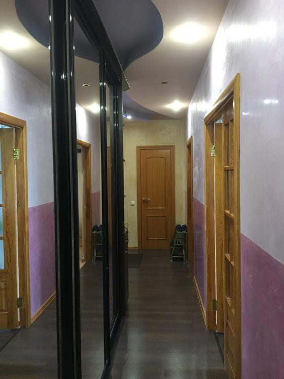 2-комн. квартиры г. Сургут, Ленина, проспект 52 (р-н Центральный) фото 4