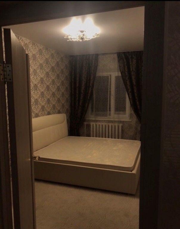 2-комн. квартиры г. Сургут, 50 лет ВЛКСМ 2/2 (р-н Центральный) фото 7