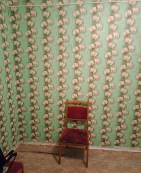 Комнаты г. Сургут, 30 лет Победы 28 (мкрн 20) фото 5