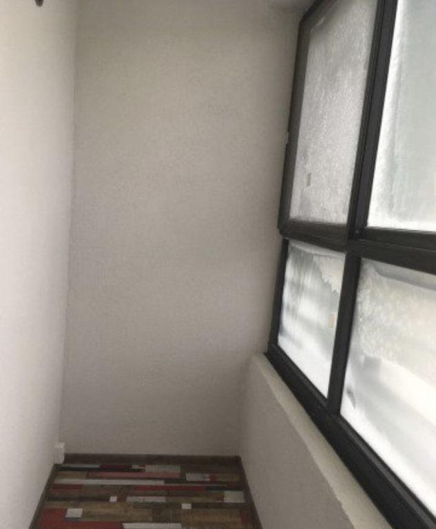 3-комн. квартиры г. Сургут, Югорский, тракт 4 (р-н Северный жилой) фото 5