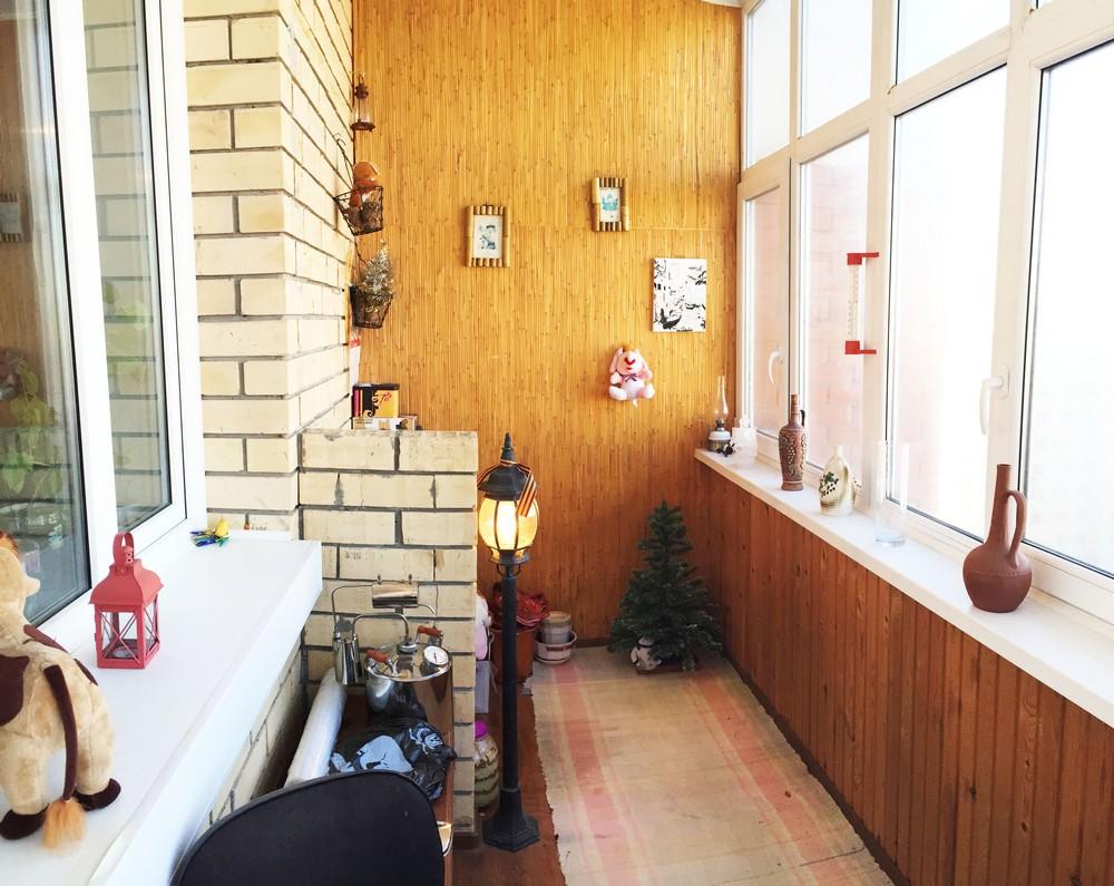 4-комн. квартиры г. Сургут, Университетская 3 (р-н Центральный) фото 25
