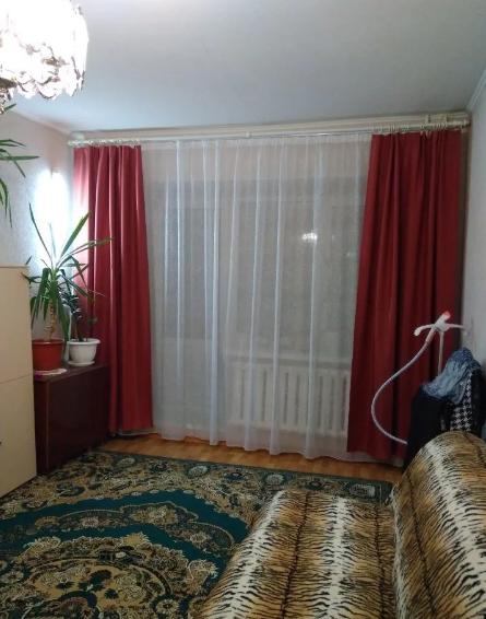 4-комн. квартиры г. Сургут, Островского 4 (мкрн 14) фото 3