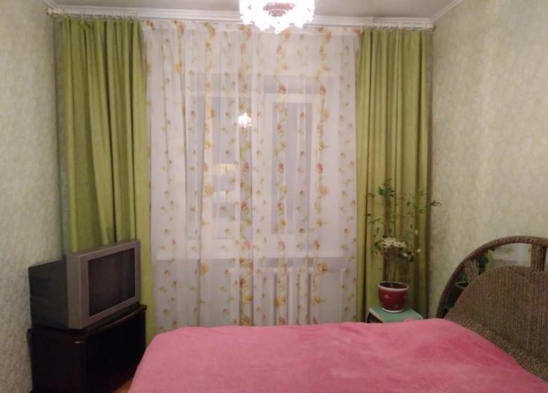 4-комн. квартиры г. Сургут, Островского 4 (мкрн 14) фото 5