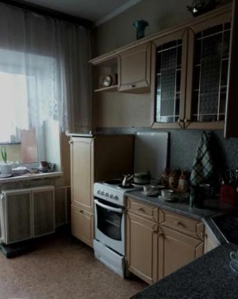 3-комн. квартиры г. Сургут, Майская 22 (р-н Центральный) фото 3