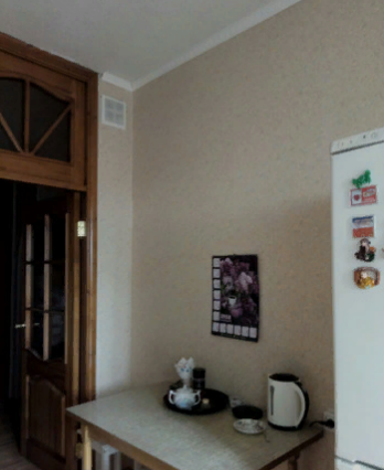3-комн. квартиры г. Сургут, Майская 22 (р-н Центральный) фото 1