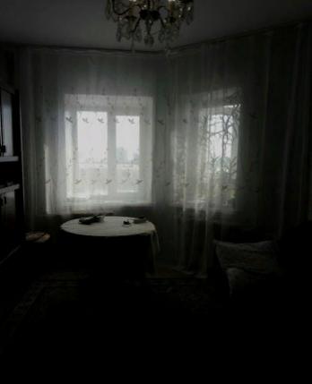 3-комн. квартиры г. Сургут, Майская 22 (р-н Центральный) фото 2
