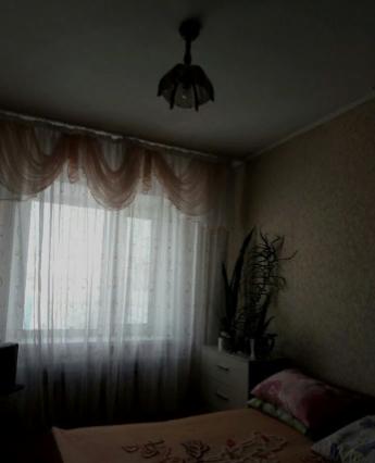 3-комн. квартиры г. Сургут, Майская 22 (р-н Центральный) фото 4