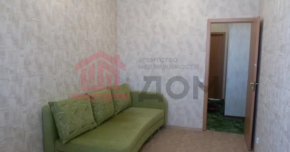 3-комн. квартиры г. Сургут, Мира, проспект 55 (р-н Северо-восточный жилой) фото 7