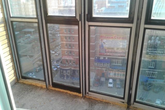 3-комн. квартиры г. Сургут, Университетская 11 (р-н Центральный) фото 4