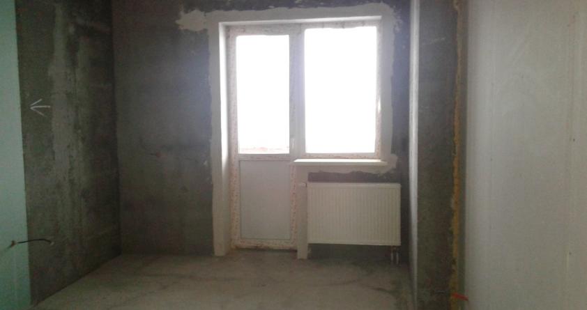 3-комн. квартиры г. Сургут, Университетская 11 (р-н Центральный) фото 8