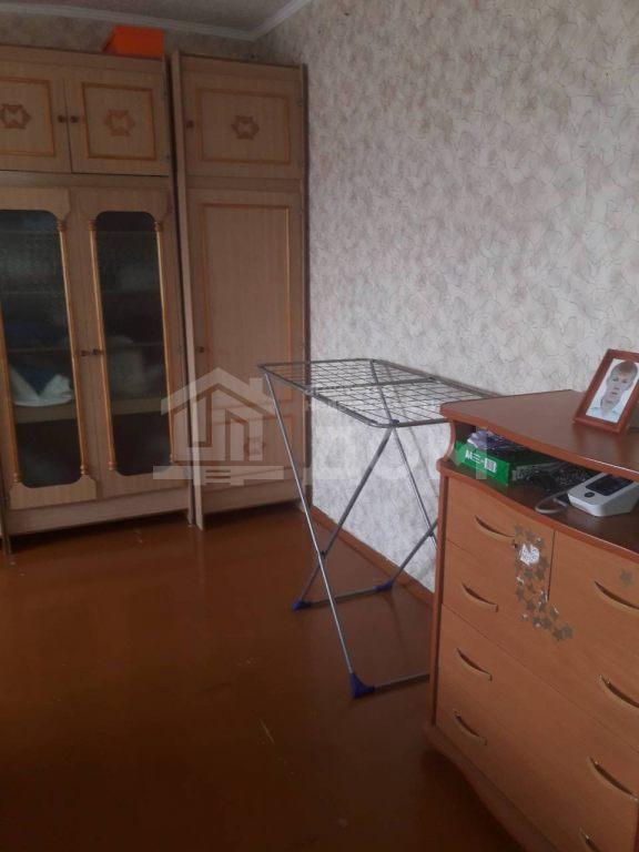 1-комн. квартиры г. Сургут, Энтузиастов 61 (р-н Центральный) фото 10