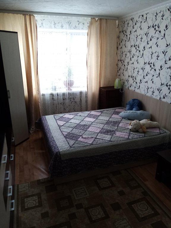 Комнаты г. Сургут, Пушкина 22 (мкрн 16 А) фото 2