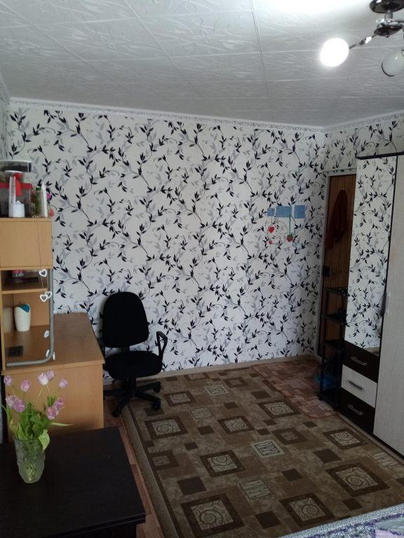 Комнаты г. Сургут, Пушкина 22 (мкрн 16 А) фото 4