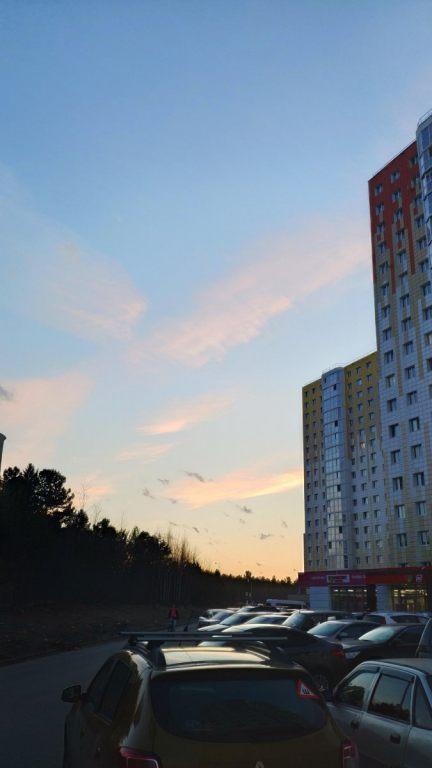 1-комн. квартиры г. Сургут, Семёна Билецкого 2 (мкрн 38) фото 2