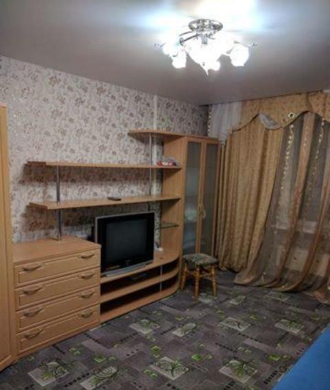 2-комн. квартиры г. Белый Яр, Кушникова 60 (р-н Сургутский район) фото 1