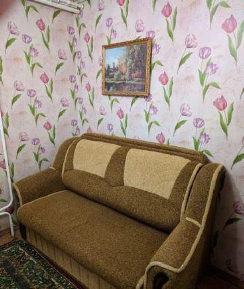 2-комн. квартиры г. Белый Яр, Кушникова 60 (р-н Сургутский район) фото 3