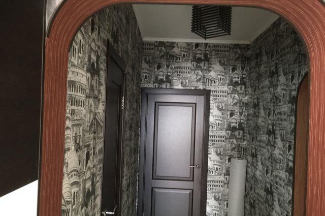 2-комн. квартиры г. Сургут, 30 лет Победы 50 (р-н Северо-восточный жилой) фото 6