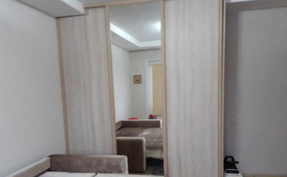 2-комн. квартиры г. Сургут, Дружбы, проезд 12 (р-н Центральный) фото 4
