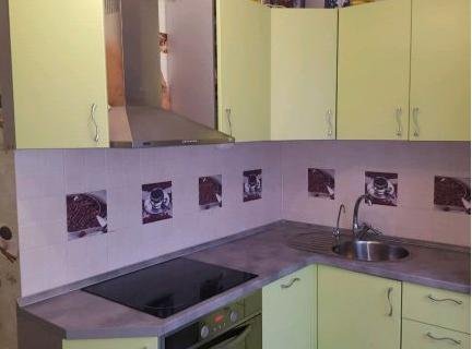 2-комн. квартиры г. Сургут, Толстого 24 (мкрн жд) фото 3