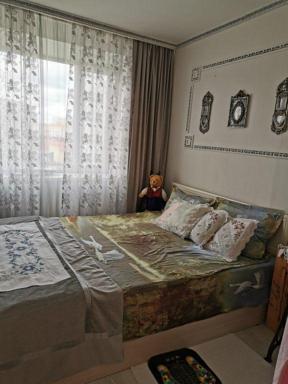 2-комн. квартиры г. Сургут, Чехова 4/2 (мкрн 11 А) фото 10