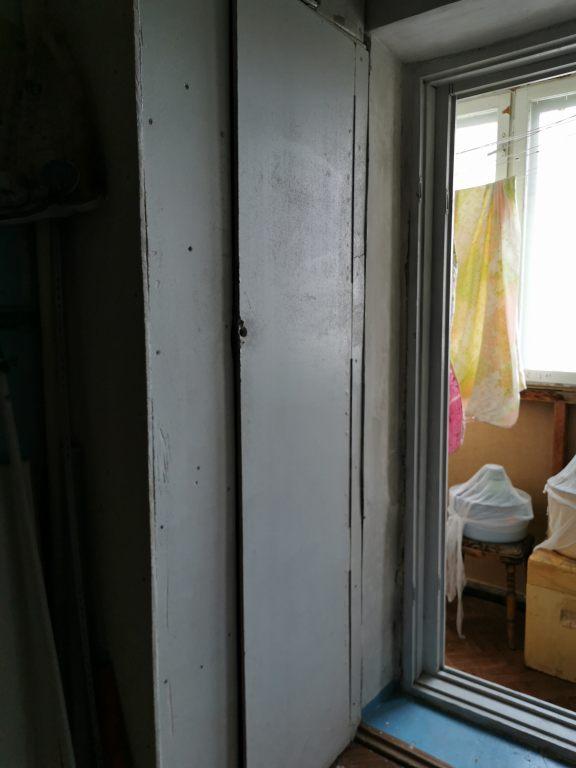 2-комн. квартиры г. Сургут, Чехова 4/2 (мкрн 11 А) фото 20