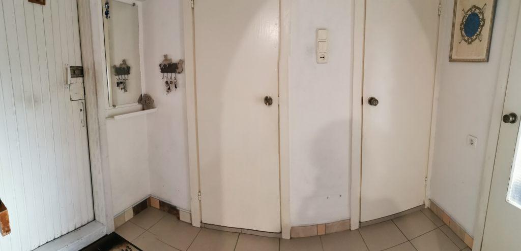 2-комн. квартиры г. Сургут, Чехова 4/2 (мкрн 11 А) фото 16