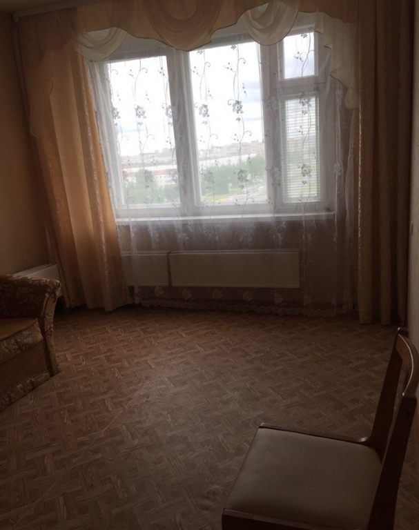 Комнаты г. Сургут, Мира, проспект 51 (р-н Северо-восточный жилой) фото 5
