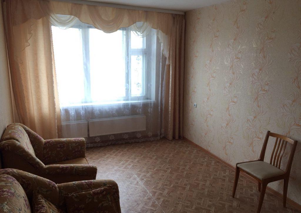 Комнаты г. Сургут, Мира, проспект 51 (р-н Северо-восточный жилой) фото 4