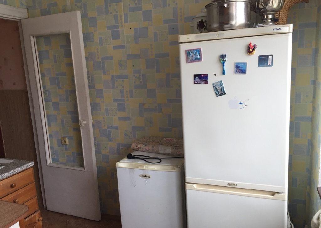 Комнаты г. Сургут, Мира, проспект 51 (р-н Северо-восточный жилой) фото 2
