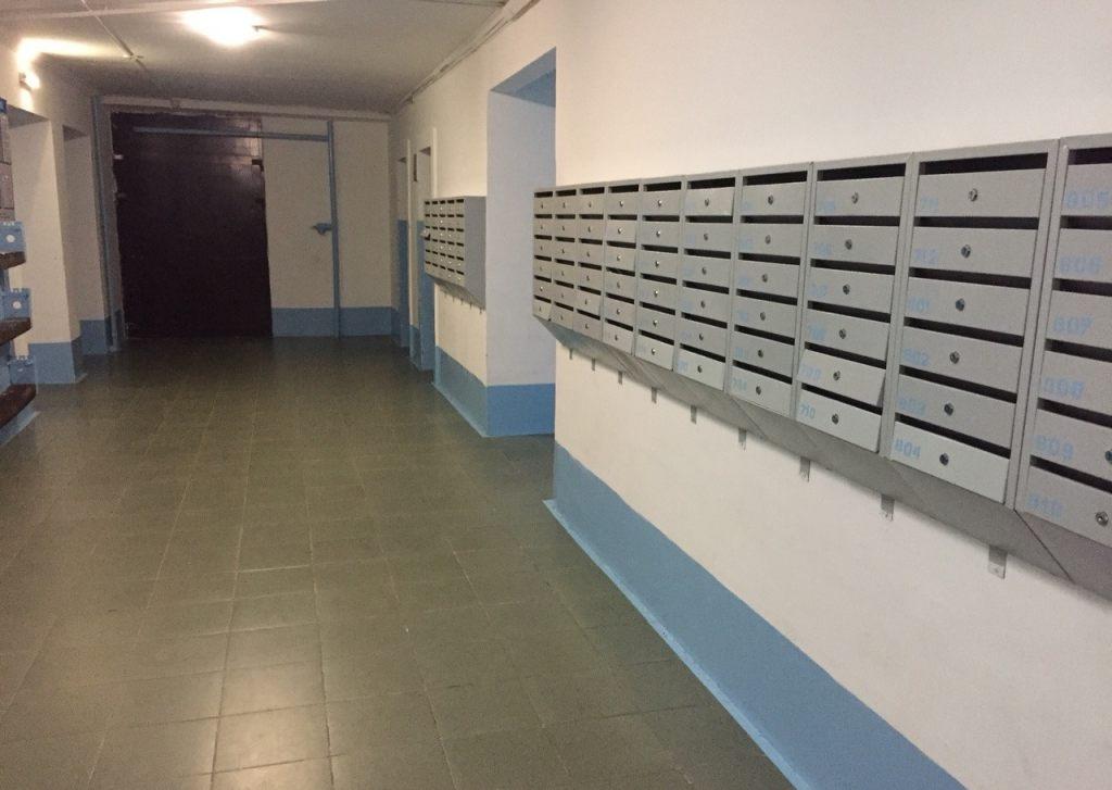 Комнаты г. Сургут, Мира, проспект 51 (р-н Северо-восточный жилой) фото 12