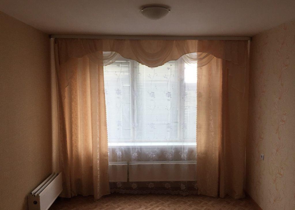 Комнаты г. Сургут, Мира, проспект 51 (р-н Северо-восточный жилой) фото 3