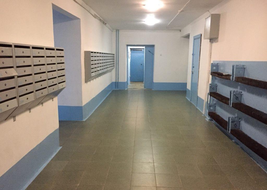 Комнаты г. Сургут, Мира, проспект 51 (р-н Северо-восточный жилой) фото 11