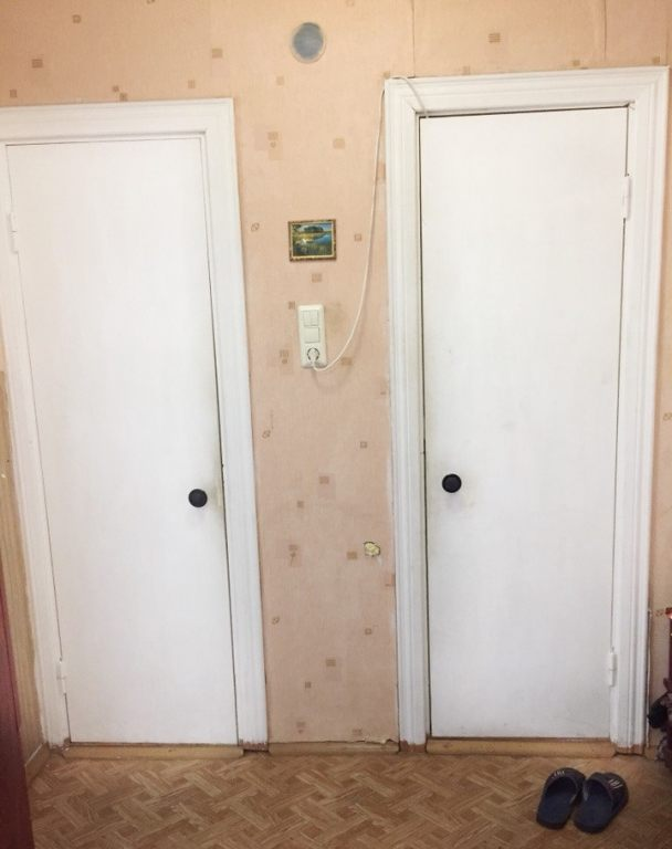 Комнаты г. Сургут, Мира, проспект 51 (р-н Северо-восточный жилой) фото 7