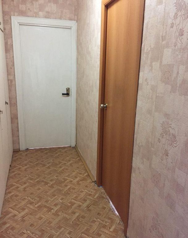Комнаты г. Сургут, Мира, проспект 51 (р-н Северо-восточный жилой) фото 6