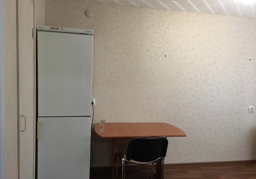 Комнаты г. Сургут, Мечникова 9 (р-н Северный жилой) фото 2