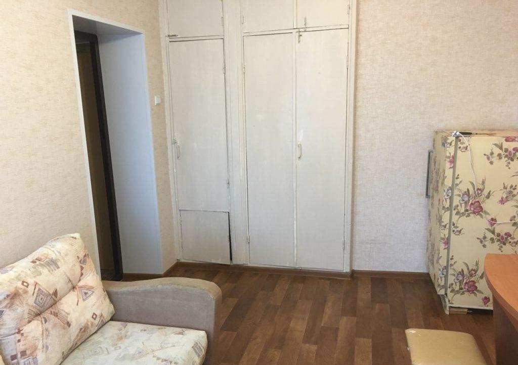 Комнаты г. Сургут, Мечникова 9 (р-н Северный жилой) фото 4