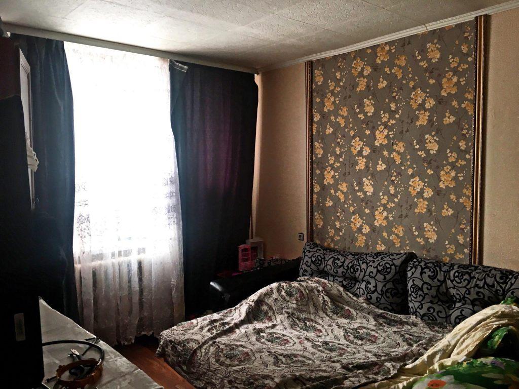 2-комн. квартиры г. Сургут, Профсоюзов 50 (мкрн 16 А) фото 3