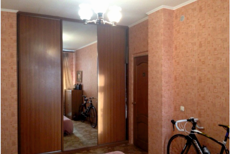 4-комн. квартиры г. Сургут, Югорская 34 (р-н Восточный) фото 7