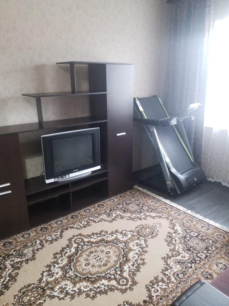 1-комн. квартиры г. Сургут, Крылова 32 (р-н Северный жилой) фото 14