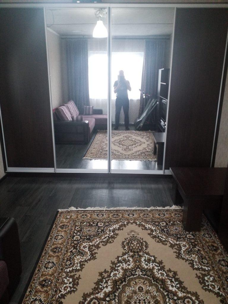 1-комн. квартиры г. Сургут, Крылова 32 (р-н Северный жилой) фото 9