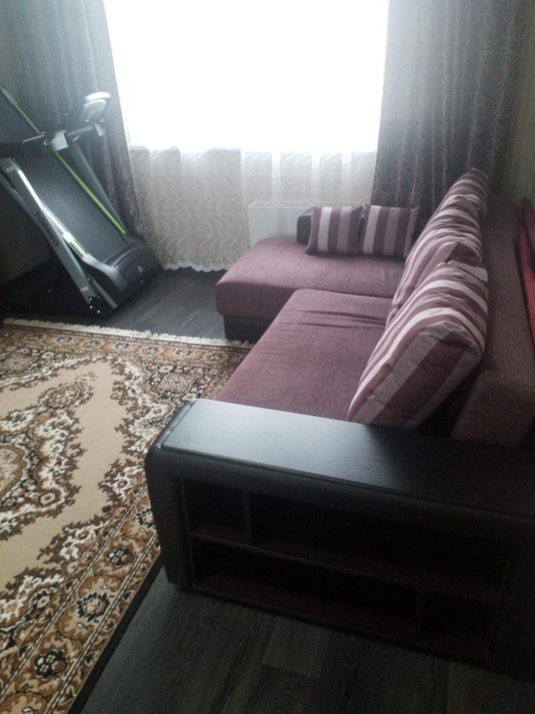 1-комн. квартиры г. Сургут, Крылова 32 (р-н Северный жилой) фото 17