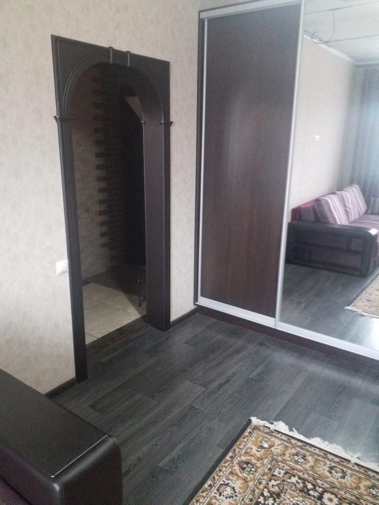 1-комн. квартиры г. Сургут, Крылова 32 (р-н Северный жилой) фото 8