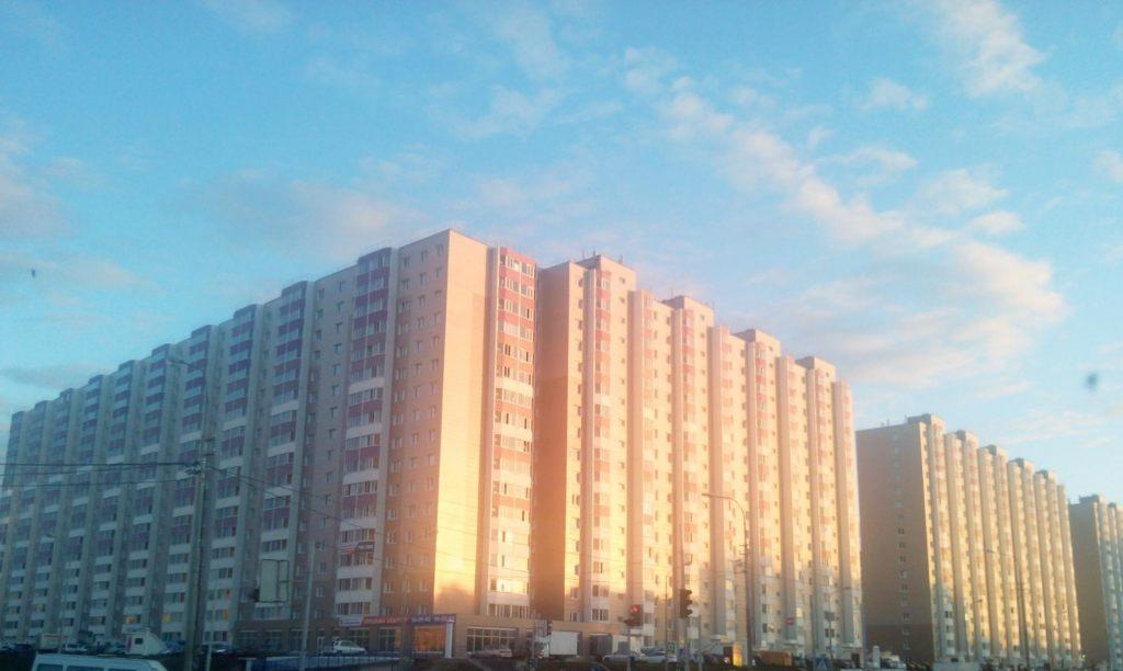 1-комн. квартиры г. Сургут, Крылова 32 (р-н Северный жилой) фото 22