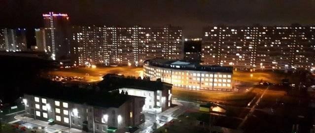 1-комн. квартиры г. Сургут, Крылова 32 (р-н Северный жилой) фото 20