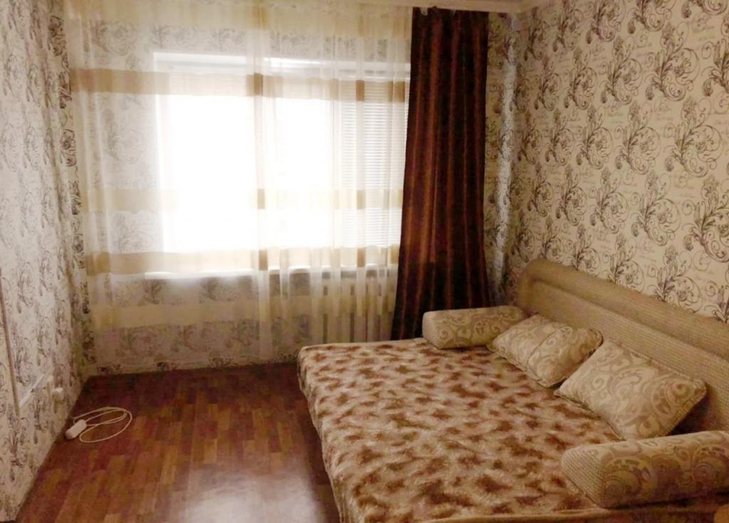 2-комн. квартиры г. Сургут, Пушкина 16 (р-н Северный жилой) фото 5
