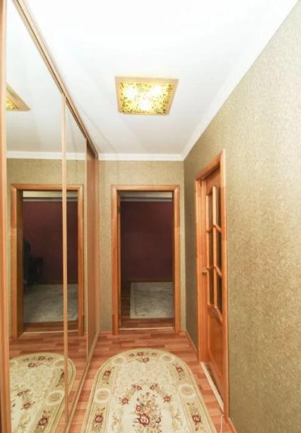 2-комн. квартиры г. Сургут, Пушкина 16 (р-н Северный жилой) фото 10