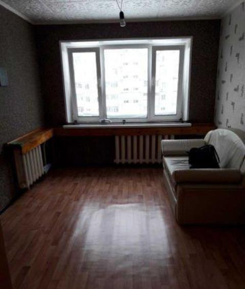 Комнаты г. Сургут, Просвещения 13 (р-н Центральный) фото 1